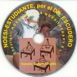 AUDIO - NOESI-ESTUDIANTE